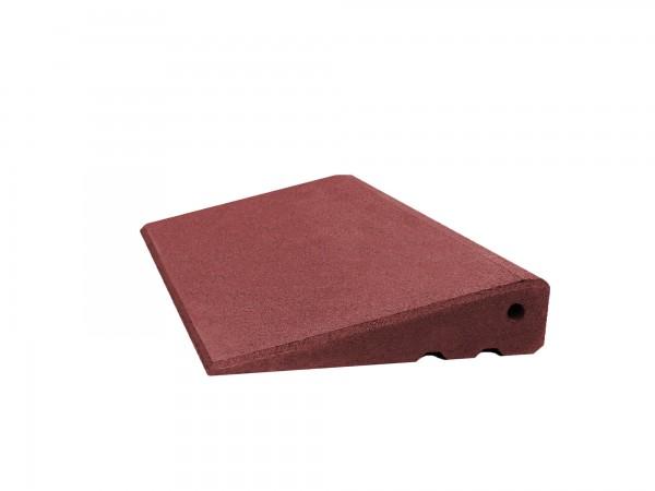 Bordsteinrampe Excellent 500mm breit, 65mm hoch