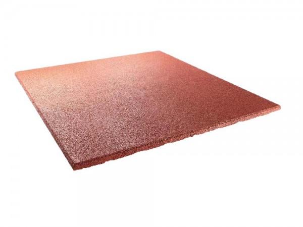 Elastikplatten 45mm hoch