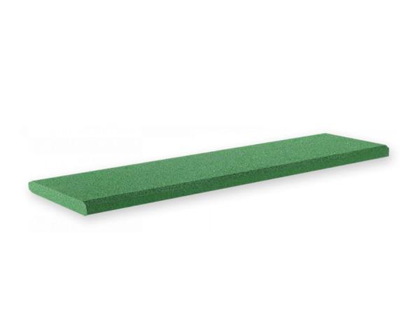 Randabdeckplatte Mauerschutzauflage 50mm