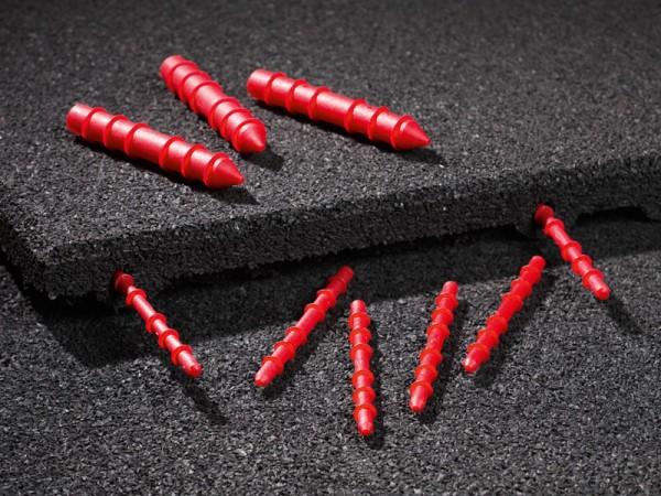 Verbindungsstecker bis 30 mm